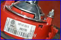 1K6945093G Pilot Hinten Links Volkswagen Golf V Berlina (1k1) 2003 242627