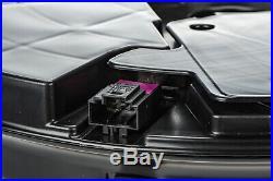 2015-2018 VW Volkswagen Golf GTI Golf Sportwagen Fender Audio Subwoofer Speaker
