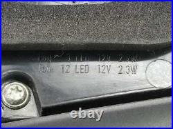 5K0945093AJ Pilot heckklappe Links VOLKSWAGEN Golf VI (5K1) Gti Ausgabe 1447863