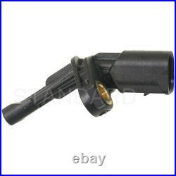 ALS468 ABS Speed Sensor Rear Passenger Right Side New for VW RH Hand Beetle Golf