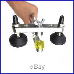 Car Door Fender Panel Crimp Dent Edge Pliers Tool Bumper Hood Cover Repair Hamme