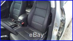 Chassis ECM Transmission Behind Left Hand Fender 6 Speed Fits 07 GOLF 6148440