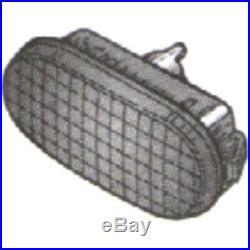 Fender Clignotant Kit (Droite et Gauche) Volkswagen VW Golf IV Année Fab. 97-06