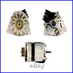 Fits FORD Transit V 2.5 D Alternator 1994-1998 20596UK