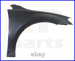 For Volkswagen Golf VII 2017 2019 New Front Wing Fender For Painting Right O/s