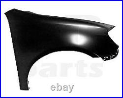 For Volkswagen Golf VI Estate 08-13 New Front Wing Fender For Painting Right