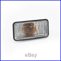 Kotflügel Blinker Set (rechts & links) Volkswagen VW Golf III 91-95 1253408