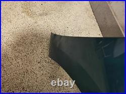 Kotflügel Rechts 5G0821106B VW AU Golf 1.5 TSI ACT Sound Limousine