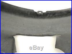 Mk5 Vw Gti Front Left Drivers Fender Splash Shield Guard Factory Oem -728