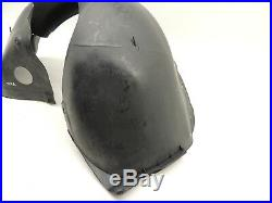 Mk5 Vw Gti Front Right Drivers Fender Splash Shield Guard Factory Oem -728