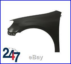 Neu Vorne Flügel Fender Links n / S 5K6821021 für Volkswagen VW Golf Mk 6 2009