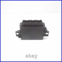 Neu Vw VI 5k Pdc Parkpilot-steuereinheit-modul 5k0919475e Original
