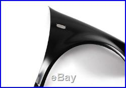 New Genuine VW GOLF MK4 Front Right Hand Pattern Wing 1JE821022A OEM