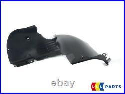 New Genuine Vw Golf VII Upper Right Front Fender Liner 5g0805970n