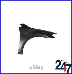 New Volkswagen Golf Mk7 2017 2019 Front Wing Right Side Fender Cover O/s