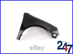 New Volkswagen Vw Golf Mk 5 2003 2008 Front Wing Fender Right O/s 1k6821022a