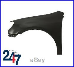 New Volkswagen Vw Golf Mk 6 2009 2012 Front Wing Fender Left N/s 5k6821021