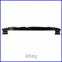 OEM NEW 15-2019 VW Volkswagen GTI Without R e-Golf Bumper Impact Bar 5GM807305A