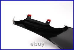 Oem Volkswagen Golf Mk5 Front Left Fender Wing 1k6821021a New