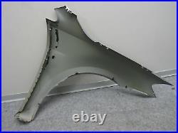 Original Fender Front Left Silver LB7W Tungsten Silver VW Golf 7 5G MK7