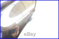 Original Kotflügel vorne links VW Golf V Golf 5 Variant Jetta 1K5821105 L041