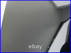 Original Kotflügel vorne rechts deep black perl. LC9X VW Golf 7 5G 5G0821106