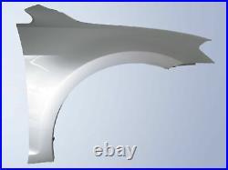 Original Kotflügel vorne rechts silber LA7W reflexsilber VW Golf 7 5G 5G0821106A