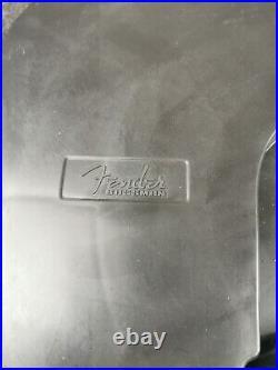 Original VW Golf 7 up! Tiguan 5N Fender Subwoofer Bassbox Mii Citigo 5G0035621