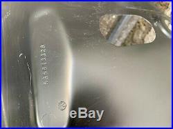 Original VW Golf VII 7 5G 5-Türer 2012-2019 Side Panel Rear Fender Right