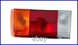 Pilot Hinten Links Volkswagen Golf I mk1 171945111K