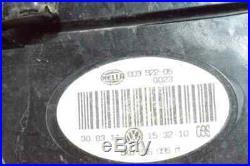 Pilot Hinten Links Volkswagen Golf VI (5K1) 2008 002003083032014 354512