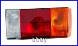 Pilot Rear Right Volkswagen Golf I mk1 171945112K
