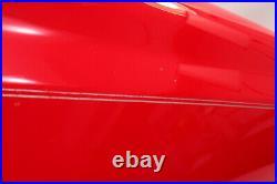 RH Fender 93-99 VW Jetta Golf GTI MK3 LY3D Tornado Red Genuine