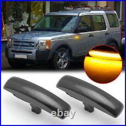 Red Carbon 346iber key 346ob Remote Cover Case 346or BAEorsche 17+BAEanamera 18+