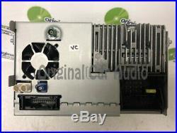 Repair Service 2010 2015 VW Fender OEM Navigation Radio Mainboard Replacement
