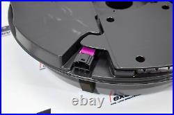 VW Golf 7 VII US Mii Citigo Fender Subwoofer Bassbox Premium woofer 5G0035621