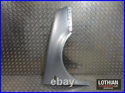 VW Volkswagen Golf MK4 1998-2003 New Drivers Side Front Wing Fender Painted LA7W