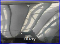 Vw Golf 5 V 1k6 2003-2008 Kotflügel Vorne Links Original 1k6880681a