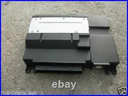Vw Golf 7 Verstärker Soundsystem Dynaudio Fender 5g0035456 Neu