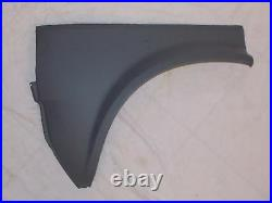 Vw Golf Mk1/ Parafango Posteriore Dx/ Right Rear Fender