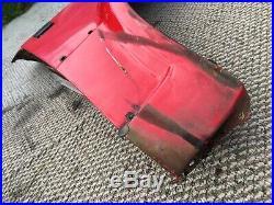 Vw Mk2 Fender Right Passenger Side 85-92 OEM Original Golf Jetta Gti