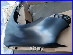 Vw Volkswagen Golf Mk6 08-13 Front Wing Passenger Side Left Fender 5k6821021b